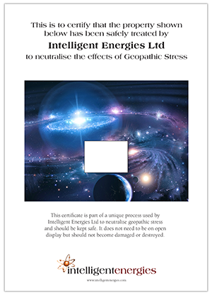 Intelligent-Energies-Certificate-New-Dec-2012.pdf-1