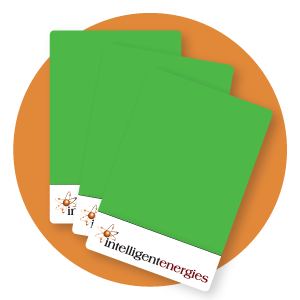 orange-circle-with-green-cards