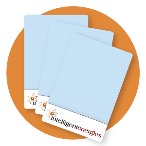 orange-circle-with-blue-cards