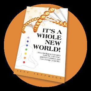 orange-circle-with-book