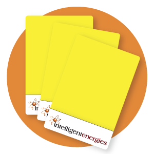 orange-circle-with-cards